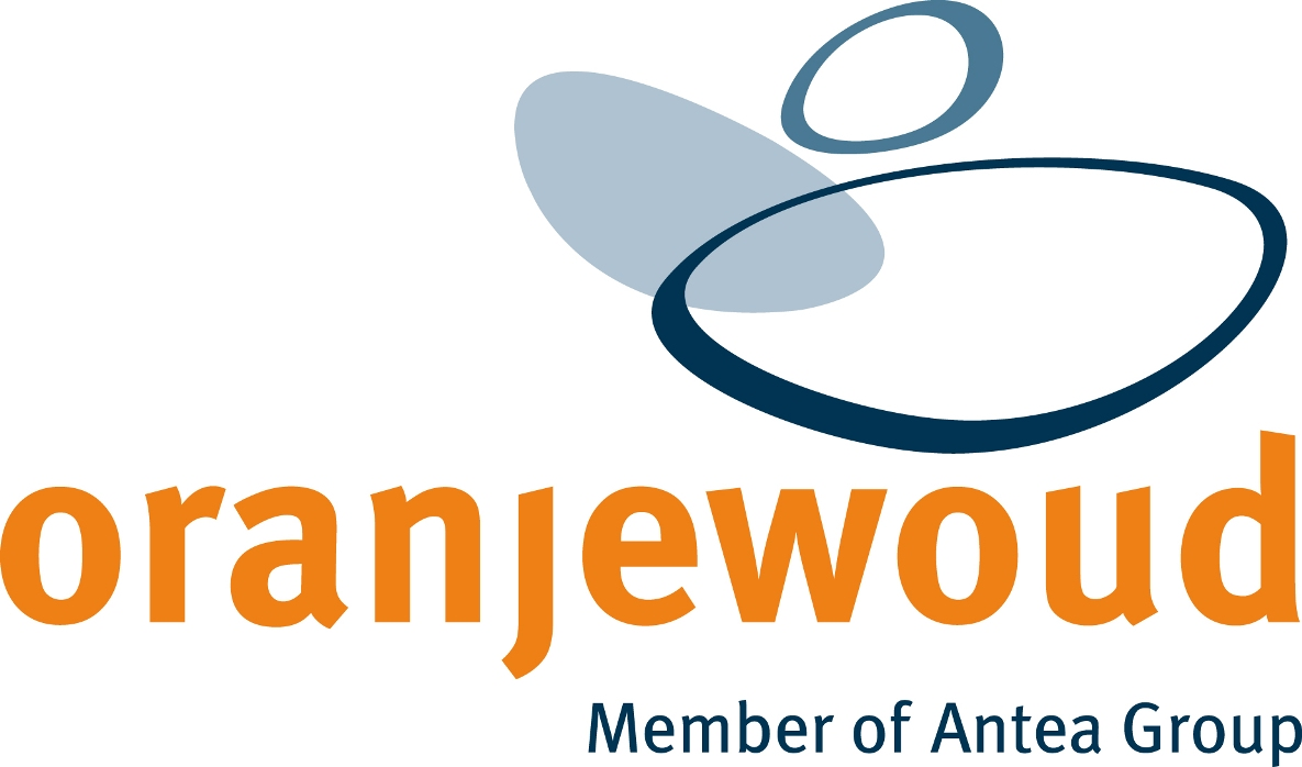 logo oranjewoud -member of antea group-